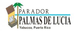 Parador Palmas de Lucía - Yabucoa, PR
