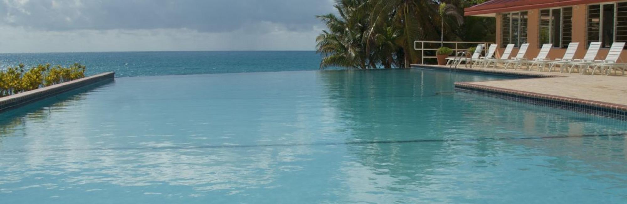 Hoteles todo incluido en puerto rico disfrute de vacaciones con todo incluido en puerto rico - Hoteles en puerto rico todo incluido ...